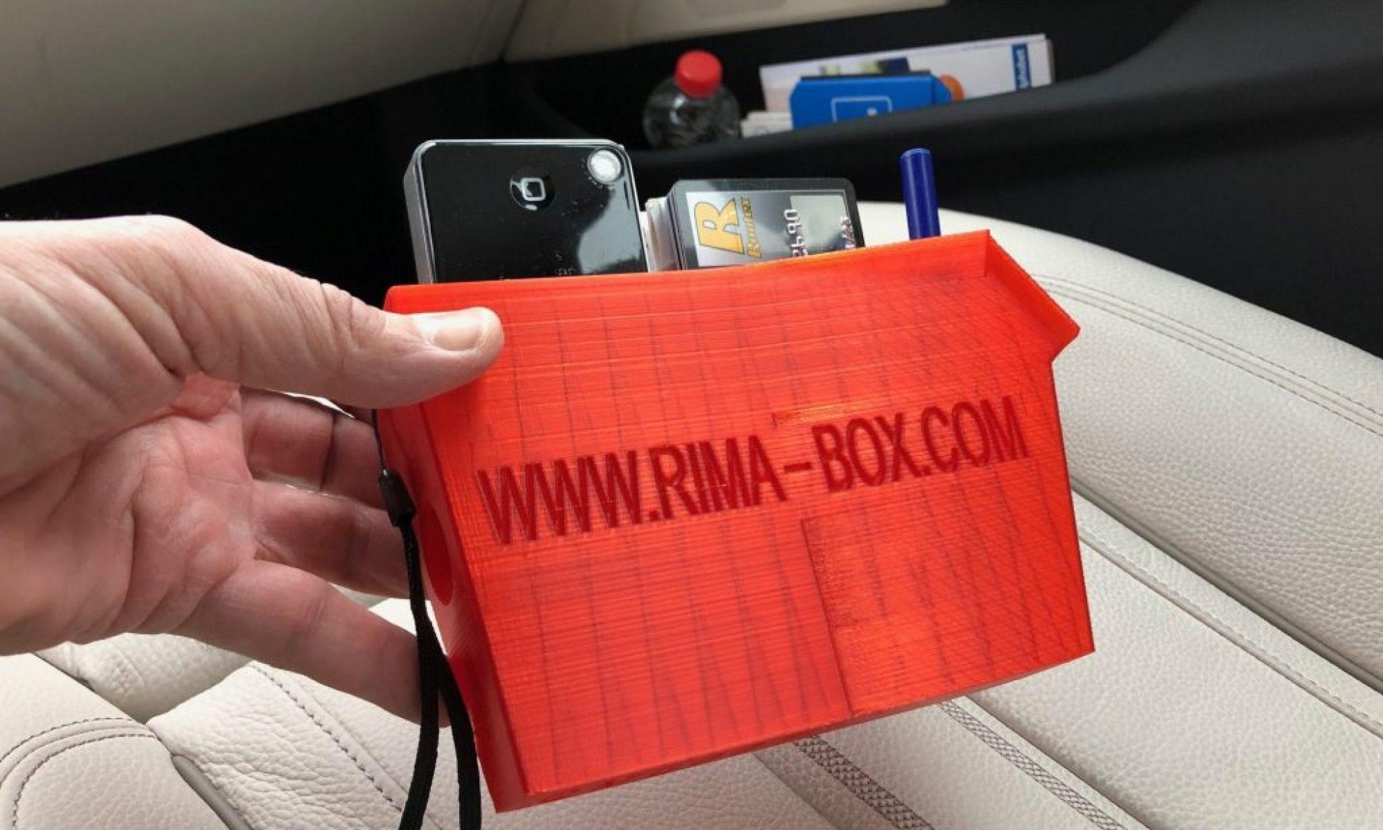 WWW.RIMA-BOX.COM